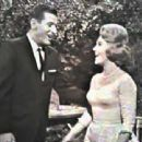 Jimmy Roberts & Norma Zimmer - 454 x 340