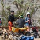 Mojave Desert March 29 - 2014