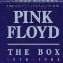 The Box 1975 - 1988