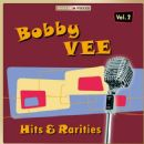 Masterpieces Presents Bobby Vee: Hits & Rarities, Vol. 2 (52 Tracks)