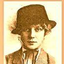Leona Hutton