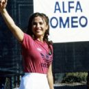 Ana Alicia - 454 x 568