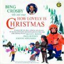 Bing Crosby - 454 x 439
