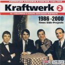 Kraftwerk (2): 1986-2000 + Side Projects