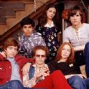 That '70s Show - 300 x 419