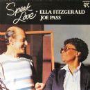 Ella Fitzgerald - Speak Love