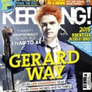 Gerard Way - 433 x 587
