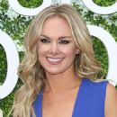 Laura Bell Bundy – 2017 CBS Television Studios Summer Soiree TCA Party in Studio City - 454 x 610