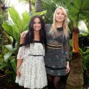 Kate Hudson–The 'Demi Lovato for Fabletics' Launch Party in Los Angeles - 454 x 659