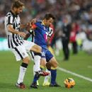 A-League All Stars v Juventus August 10, 2014