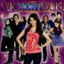 Victoria Justice - Victorious: Music from the Hit TV Show