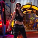 Michelle Rodriguez as She / Luz in Machete & Machete Kills