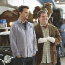 2010 Fall TV Preview - Mr. Sunshine Photo Gallery - 454 x 303