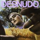 Meg Donnelly – Desnudo Magazine (Italia – Autumn 2020 issue)