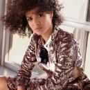 Gugu Mbatha-Raw - Marie Claire Magazine Pictorial [United States] (May 2016)