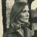 Susan Howard - 454 x 583