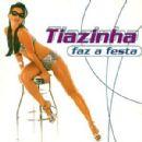 Tiazinha Faz a Festa - Susana Alves