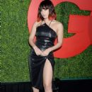 Charli XCX – 2018 GQ Men of the Year Party in Beverly Hills - 454 x 651