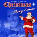 Christmas With Perry Como