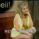 Wendy Richard - 454 x 357