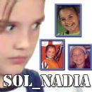 nadia - 454 x 454