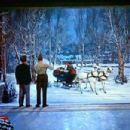 White Christmas, Bing Crosby,Danny Kaye,1954,