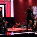 Ranveer Singh And Anushka Sharma In Koffee With Karan