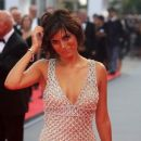 64th Venice Film Festival : Opening Ceremony / The Atonement Premiere
