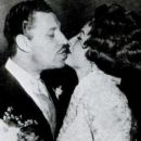 Herb Jeffries and Tempest Storm