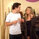 "Jennifer Aniston's ""Wanderlust"" Trailer: Watch Now! - 454 x 671"