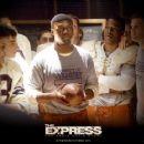 The Express Wallpaper