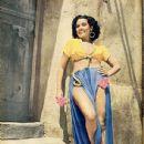 Lena Horne - 436 x 606