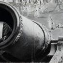 Woody Allen - 454 x 255