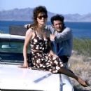 Kill Me Again - Joanne Whalley and Michael Madsen (1989)