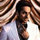 Ayushmann Khurrana's Full Photoshoot From Filmfare June
