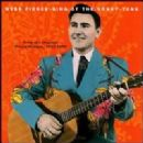 King Of The Honky-Tonk: From The Original Decca Masters, 1952-1959