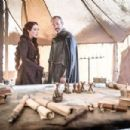 Game of Thrones » Season 5 » The Gift (2015)