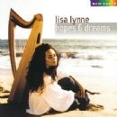 Lisa Lynne - Hopes & Dreams