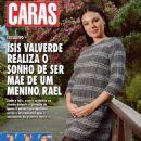 Isis Valverde - 454 x 619