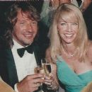 Heather Locklear and Richie Sambora - 454 x 406