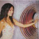 Valerie Chow - 454 x 402