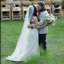 Bryan and Brianna Danielson