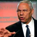 Colin Powell - 228 x 290