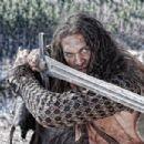 Conan the Barbarian played by  Jason Momoa - 454 x 302