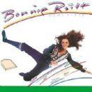 Bonnie Raitt albums