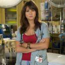 Linda Cardellini as Samantha Taggart in ER - 454 x 609