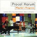 Procol Harum - Pilgrim's Progress