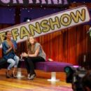 Miley Cyrus - Hannah Montana: Die Fanshow (Germany)