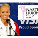 Nastia Liukin - 454 x 331