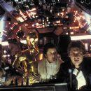 Star Wars: Episode V - The Empire Strikes Back (1980) - 454 x 291